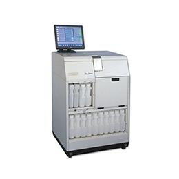 Гістологічні процесори