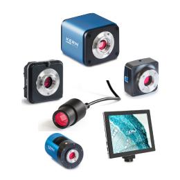 Мікроскопічні камери