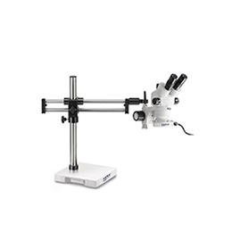Набори стереомікроскопів OZM-93