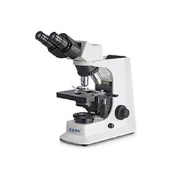 Прямі мікроскопи OBF-1