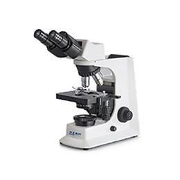 Прямі мікроскопи OBL-12/OBL-13