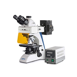 Прямі мікроскопи OBN-14