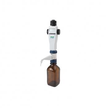 Slamed Dispenser Burette DВ (0 - 50 ml)