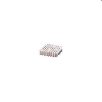 ratiolab® grid, cardboard, 5 x 5