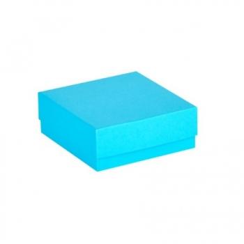 ratiolab® Кріобокси, картон