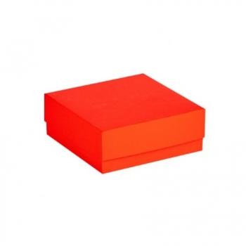 ratiolab® Кріобокси, вкриті пластиком