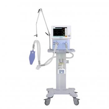 Апарат штучної вентиляції легень V8600