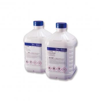 Alcoolpath 95 спирт для гістології, 2.5 л, 4 бака