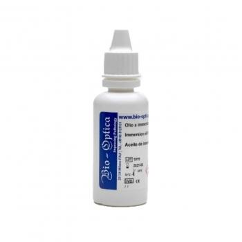 Блокатор ендогенної пероксидази, 30 мл (1 шт.)