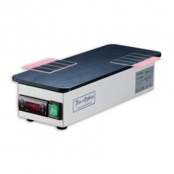 Гаряча плита PC800