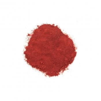 Конго червоний, C.I. 22120, 10 г, 1 набір