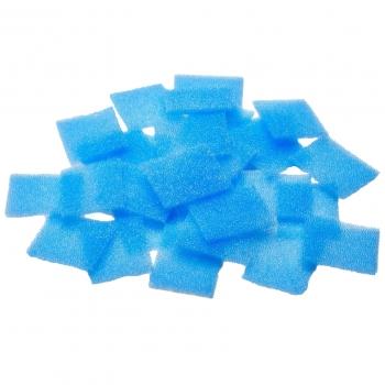 Килимки для біопсії сині (500 шт.)