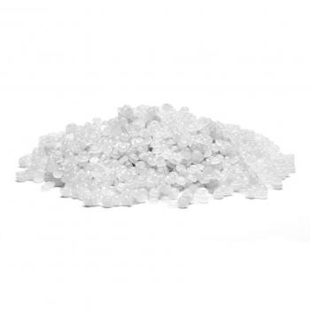 Парафін Bio-Plast Blue 54÷57 °C, 2 кг (6 мішків)