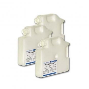 Парафін Bio-Plast для процесорів FTP300 та VTP300, 2.7 л