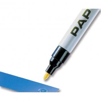 Ручка для імуногістохімії Liquid Blocker