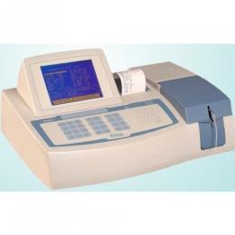 Аналізатор біохімічний напіавтоматичний Erba СНЕМ-7