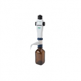 Slamed Dispenser Burette DВ (0 - 50 ml)