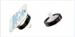 Фільтри шприцеві  з PES мембраною, попередньо стерилізовані