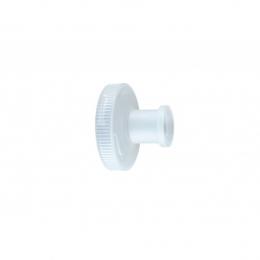 Адаптер для накінцівників дозатора, стерилізовані, 25 та 50 мл