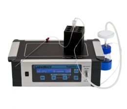 Аспіратор Labotect Aspirator 03