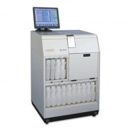 Автоматичний процесор тканин для гістології VTP300