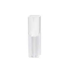 Кювети Ratiolab C-UV-ETTES Semi-micro, УФ