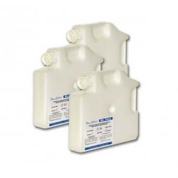 Dehyol Absolute спирт для процесорів FTP300 та VTP300, 2.5 л, 6 попередньо залитих баків