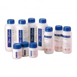 Допоміжні речовини для цитратного буфера ІГХ pH 6.0 100 мл, (10 шт.)