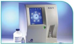 Аналізатор гематологічний автоматичний   Elite 5
