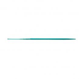 Інокуляційні петлі, 1 мкл