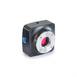 Камера для мікроскопів ODC 841 для вимірювання, підрахунку, документування, архівування та обробки зображень
