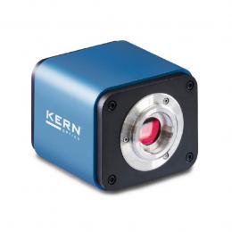 Камера для мікроскопів ODC 851 для вимірювання, підрахунку, документування, архівування та обробки зображень