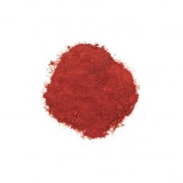 Конго червоний, C.I. 22120, 25 г, 1 набір