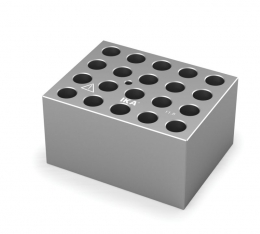 Нагрівальний блок IKA Werke DB 1.2