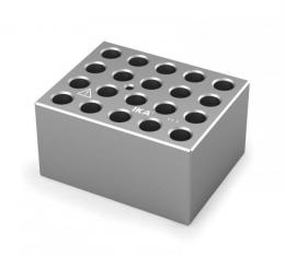 Нагрівальний блок IKA Werke DB 1.3