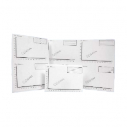 Обрізальні дошки для укорочення анатомічних зразків, 15 х 21 см, одноразові (20 шт.)