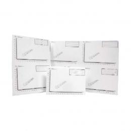 Обрізальні дошки для укорочення анатомічних зразків, 30 х 21 см, одноразові (20 шт.)