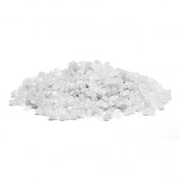 Парафін Bio-Plast 56÷58 °C, 2 кг (6 мішків)