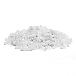 Парафін Bio-Plast 56÷58 °C, 20 кг (1 мішок)