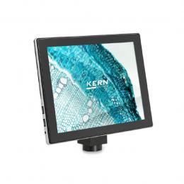 Планшетна камера ODC 241 для оптимального спостереження і цифрового документування зразка