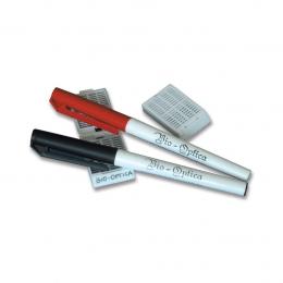 Ручка для маркування, стійка до розчинників Histology Pen