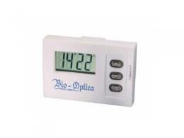 Таймер Bio-Optica електронний цифровий