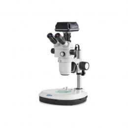 Цифровий мікроскоп KERN OZP-558C832 для професійних користувачів