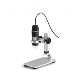 Цифровий USB-мікроскоп ODC-895 для швидкого тестування або для хобі