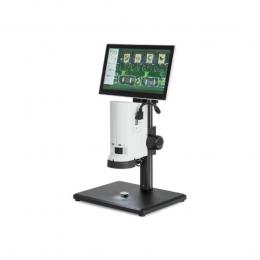 Відеомікроскопи KERN OIV 255 для індустріальних цілей