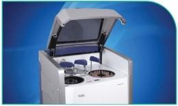 Аналізатор біохімічний автоматичний ERBA XL-640 без ISE, 400 тест / год