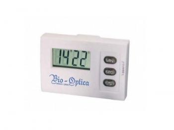 Таймер Bio-Optica електронний цифровий (1 шт)