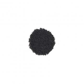 Вугільний фільтр для AUS124