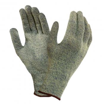 Захисні рукавички для різання Vantage, S